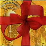 R Kelly Chocolate Factory [cd Novo No De Fabrica Lacrado]